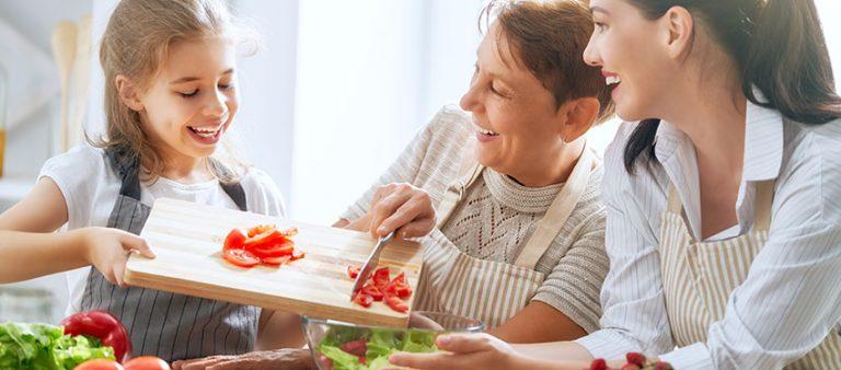 O que são Alimentos Biodinâmicos
