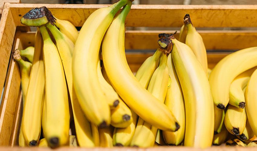 alimentos-da-estação-banana