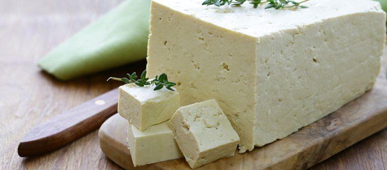 tofu organico botucatu