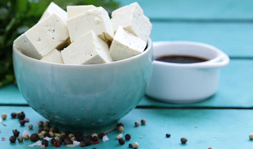 tofu organico espaco organico